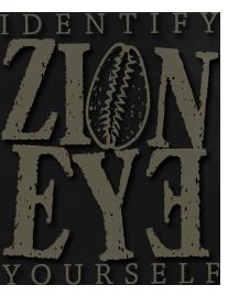 Logo Zion Eye